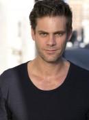 Nathan Sapsford