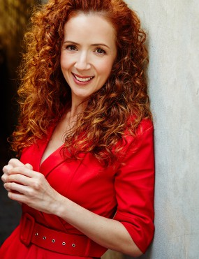 Ana Maria Belo Image 4