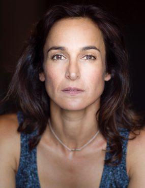 Nicole Nabout Image 6