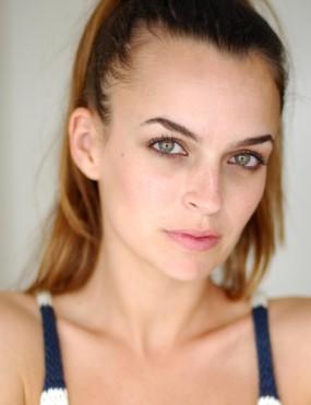 Bianca Bradey Image 2