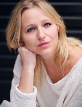 Sasha Simon Image 6