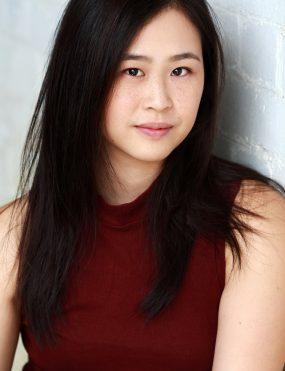 Cynthia Ng Image 2
