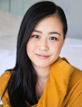 Cynthia Ng Image 3