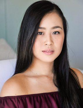 Cynthia Ng Image 1
