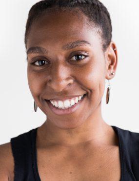 Yolanda Lowatta Image 1