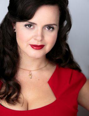 Amelia Cormack Image 3