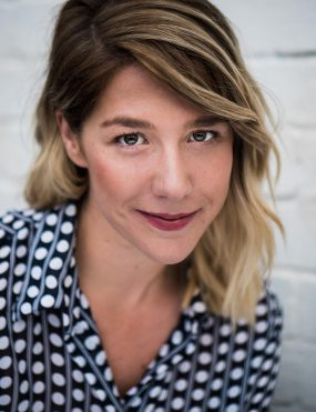 Lisa Kowalski Image 4