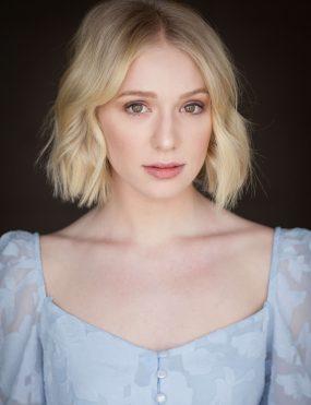 Caroline Oayda Image 1