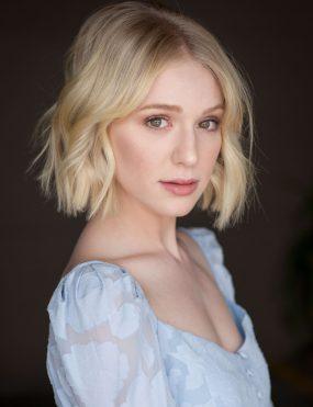 Caroline Oayda Image 3
