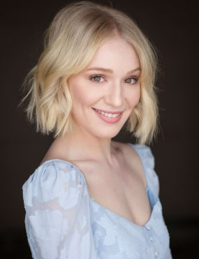 Caroline Oayda Image 5