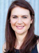 Kathryn Marquet