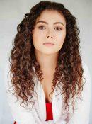 Zoe Ioannou