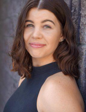 Rose Shannon-Duhigg Image 2