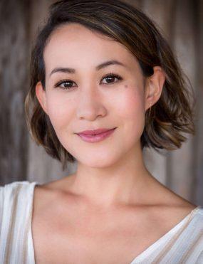 Mayu Iwasaki Image 2