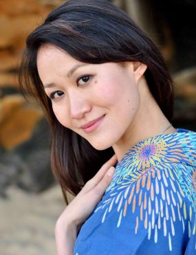 Mayu Iwasaki Image 5