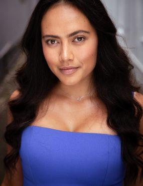 Angelina Thomson Image 3
