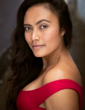 Angelina Thomson Image 1