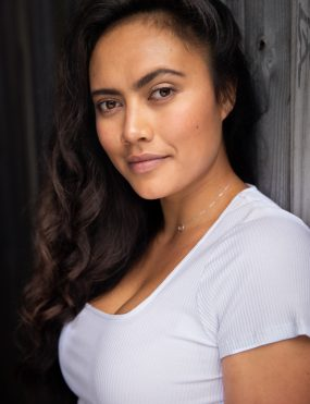 Angelina Thomson Image 5