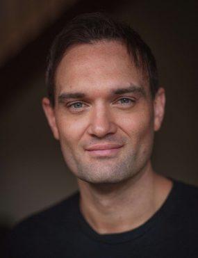 Blake Erickson Image 1