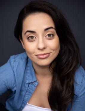 Monique Sallé Image 4