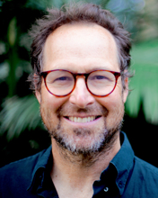 Andy Morton Image 1