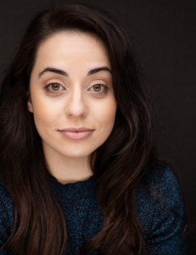 Monique Sallé Image 1
